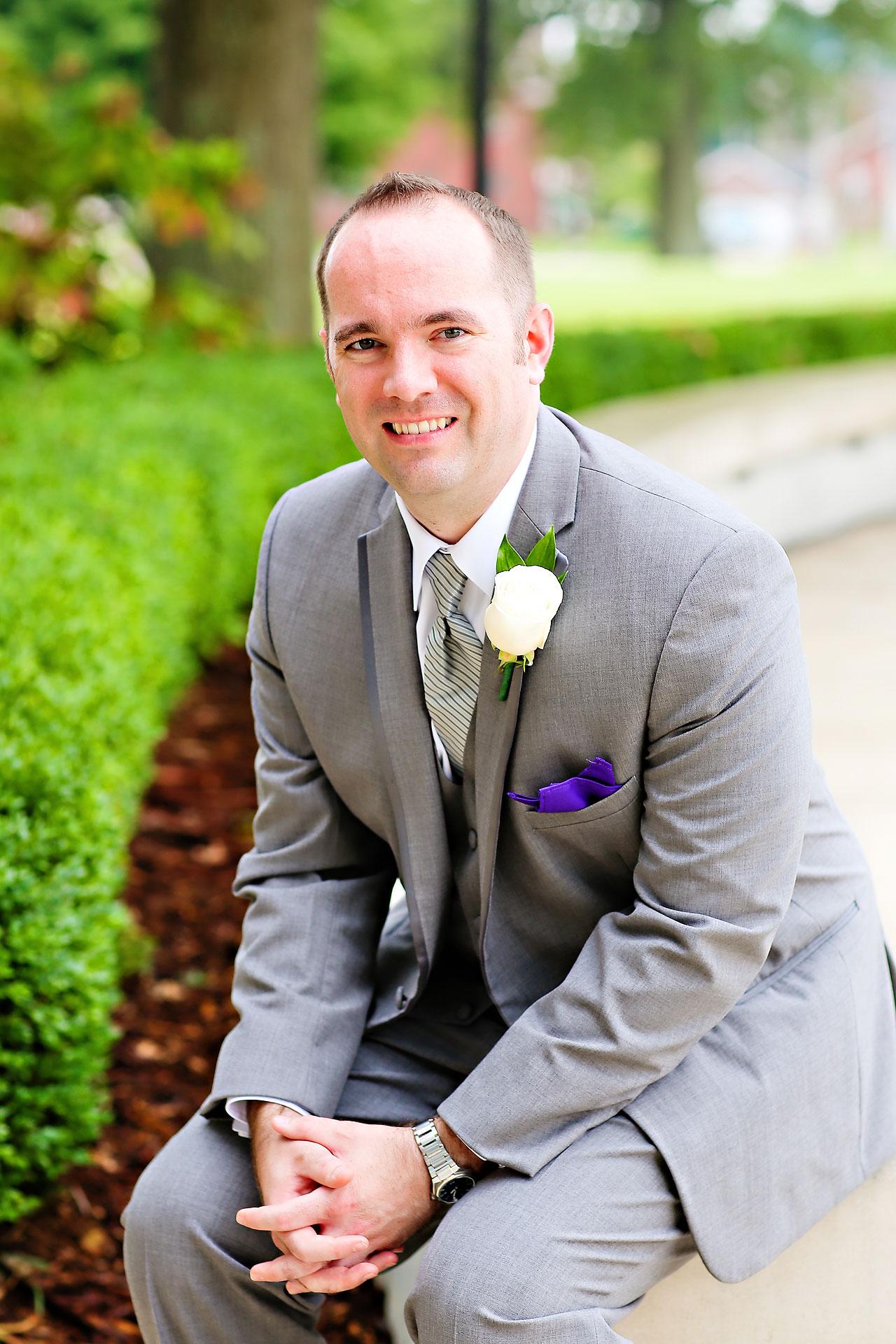 Rachel Alex Jasper Indiana Wedding 052