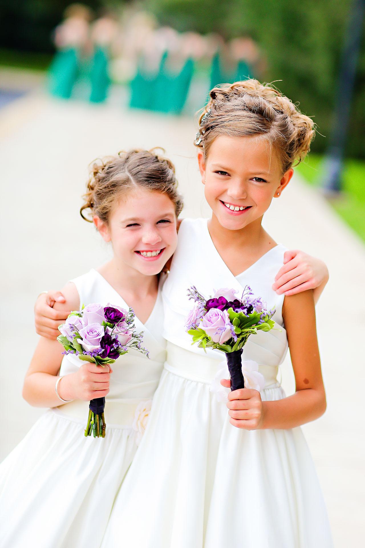 Rachel Alex Jasper Indiana Wedding 053