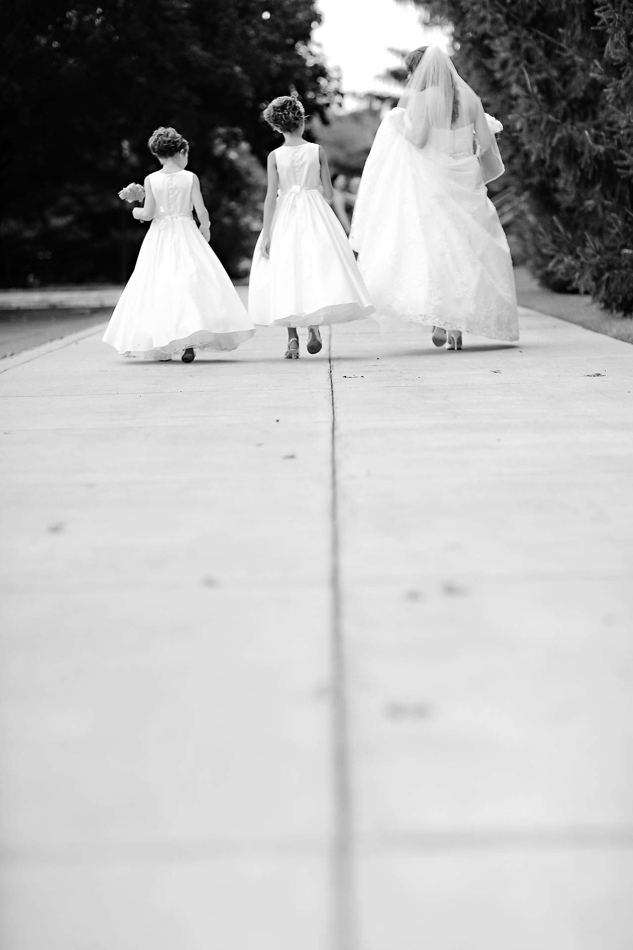 Rachel Alex Jasper Indiana Wedding 054