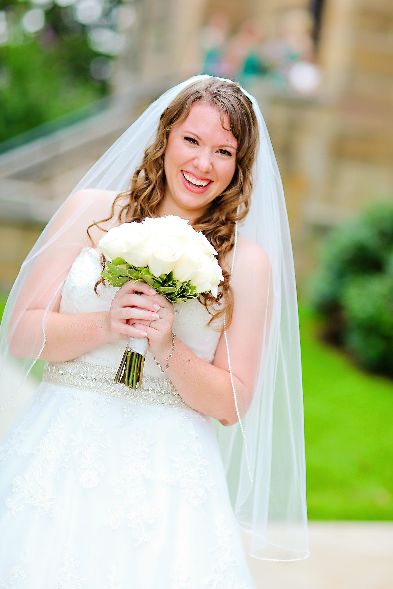 Rachel Alex Jasper Indiana Wedding 050