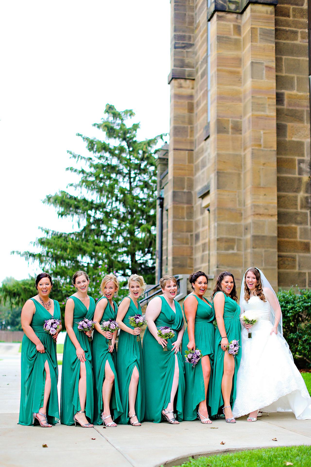 Rachel Alex Jasper Indiana Wedding 051