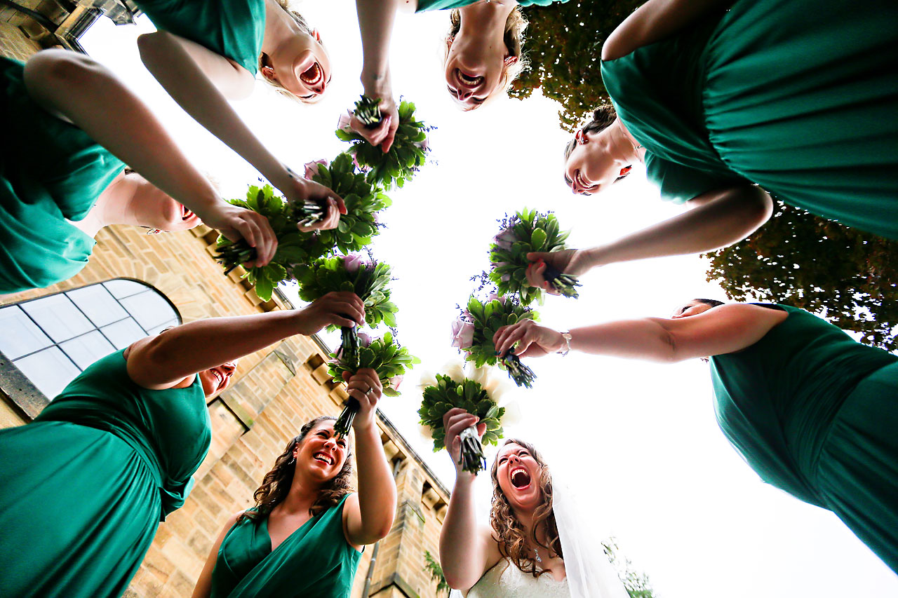 Rachel Alex Jasper Indiana Wedding 045