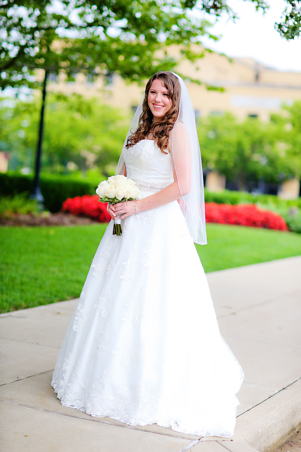 Rachel Alex Jasper Indiana Wedding 043