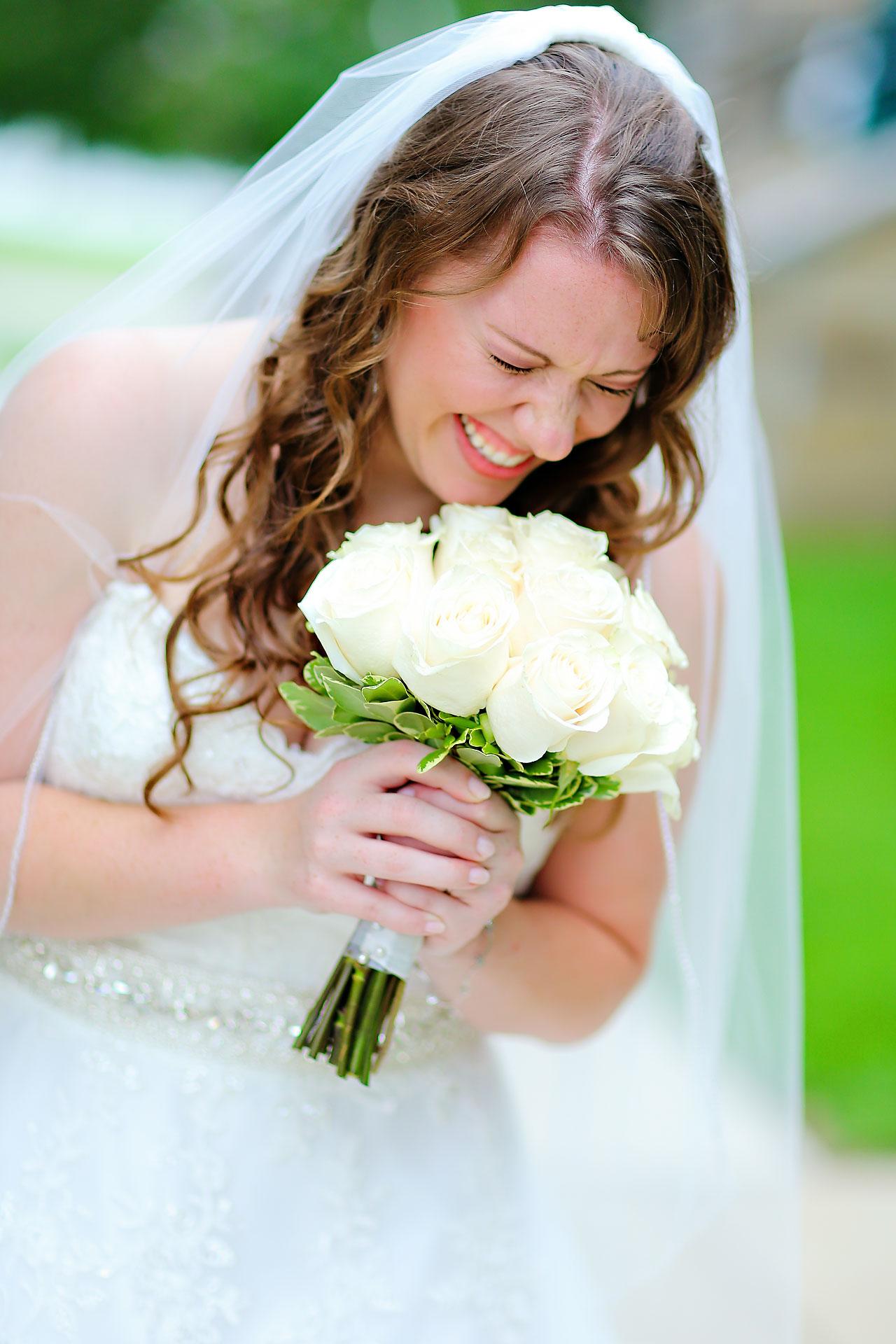 Rachel Alex Jasper Indiana Wedding 040