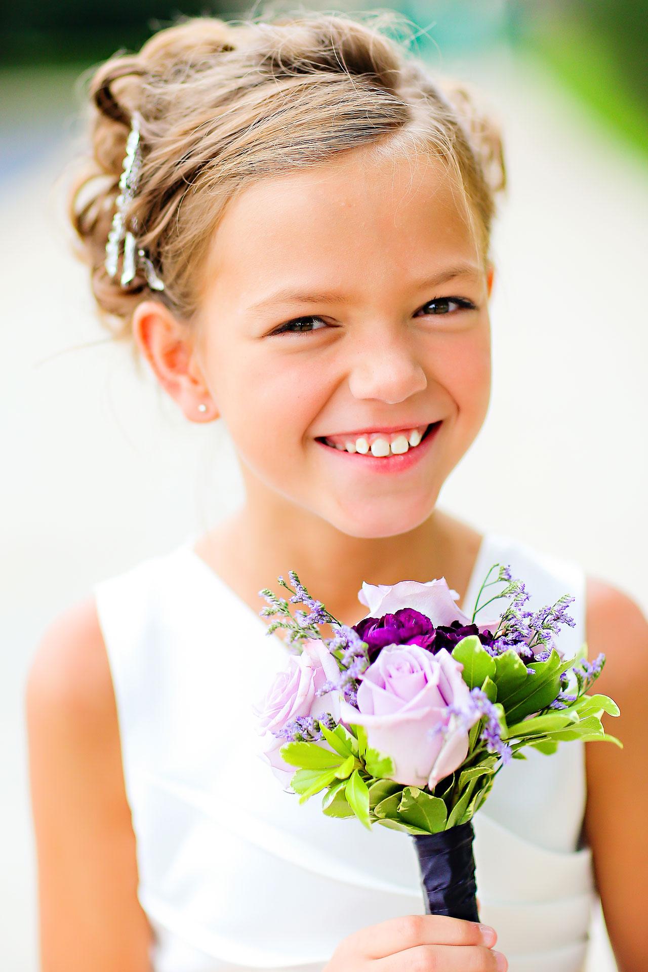 Rachel Alex Jasper Indiana Wedding 037