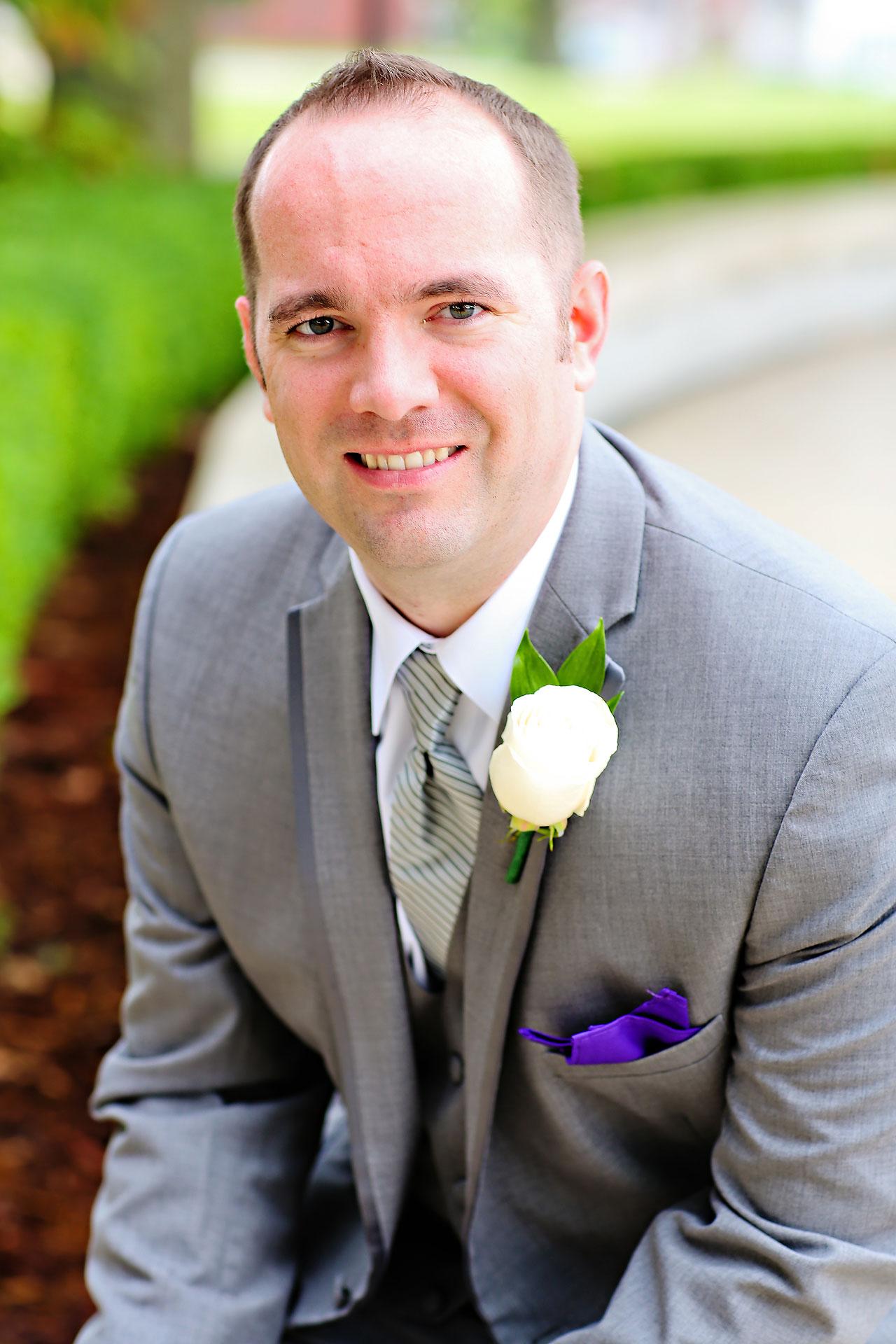 Rachel Alex Jasper Indiana Wedding 038