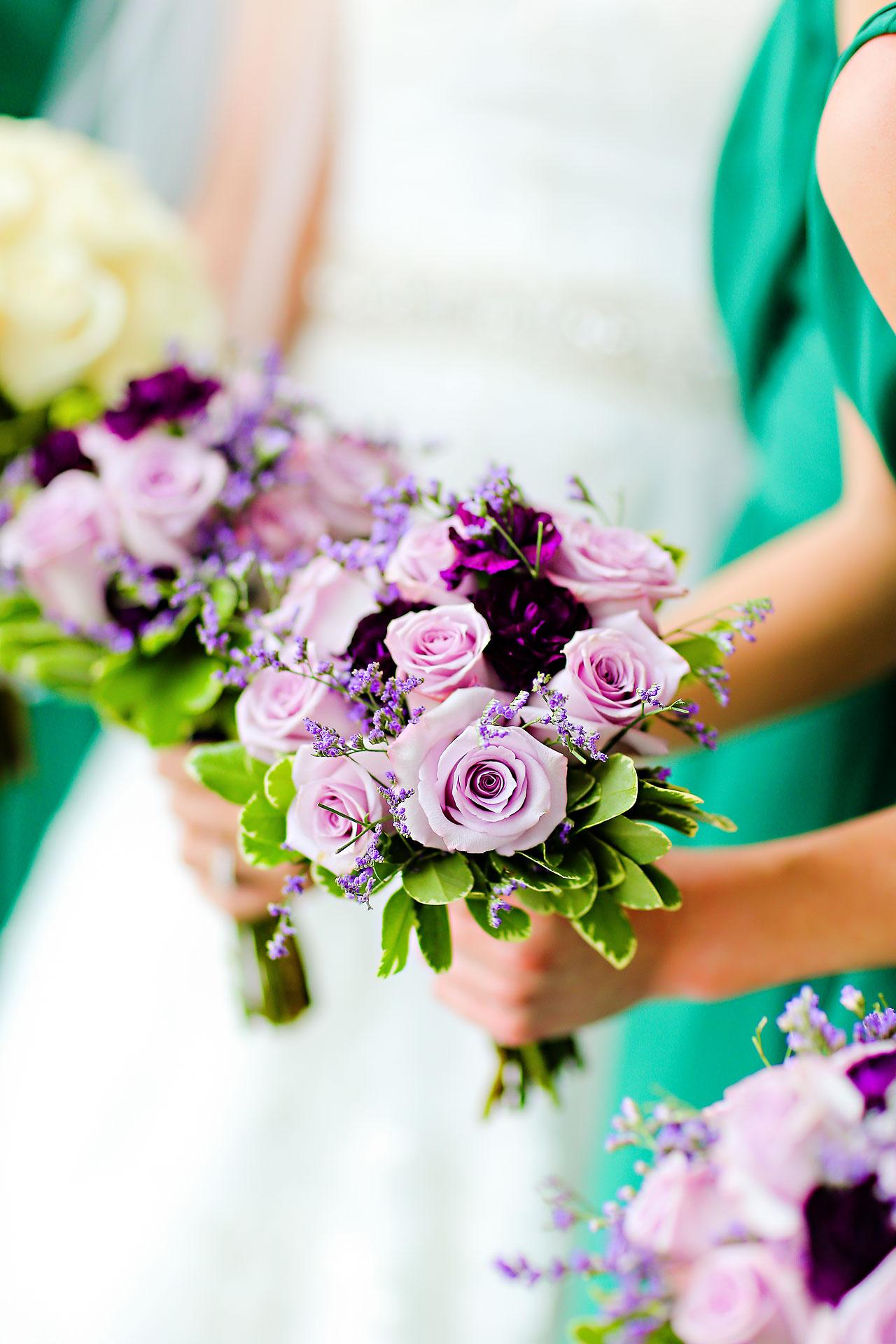 Rachel Alex Jasper Indiana Wedding 035