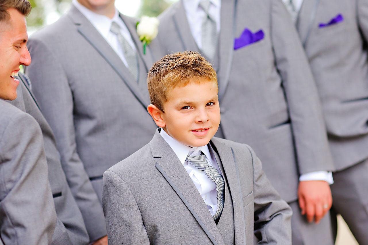 Rachel Alex Jasper Indiana Wedding 031
