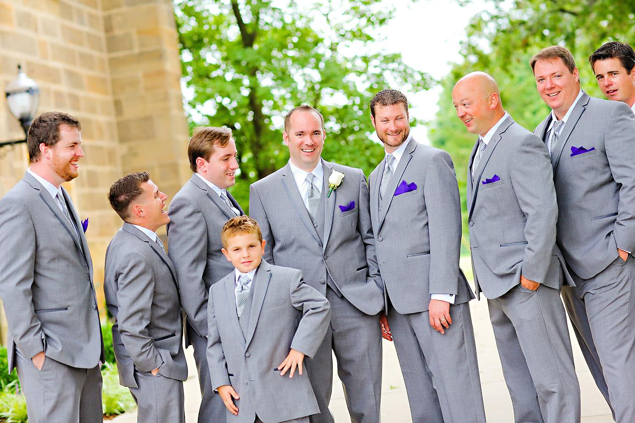 Rachel Alex Jasper Indiana Wedding 027