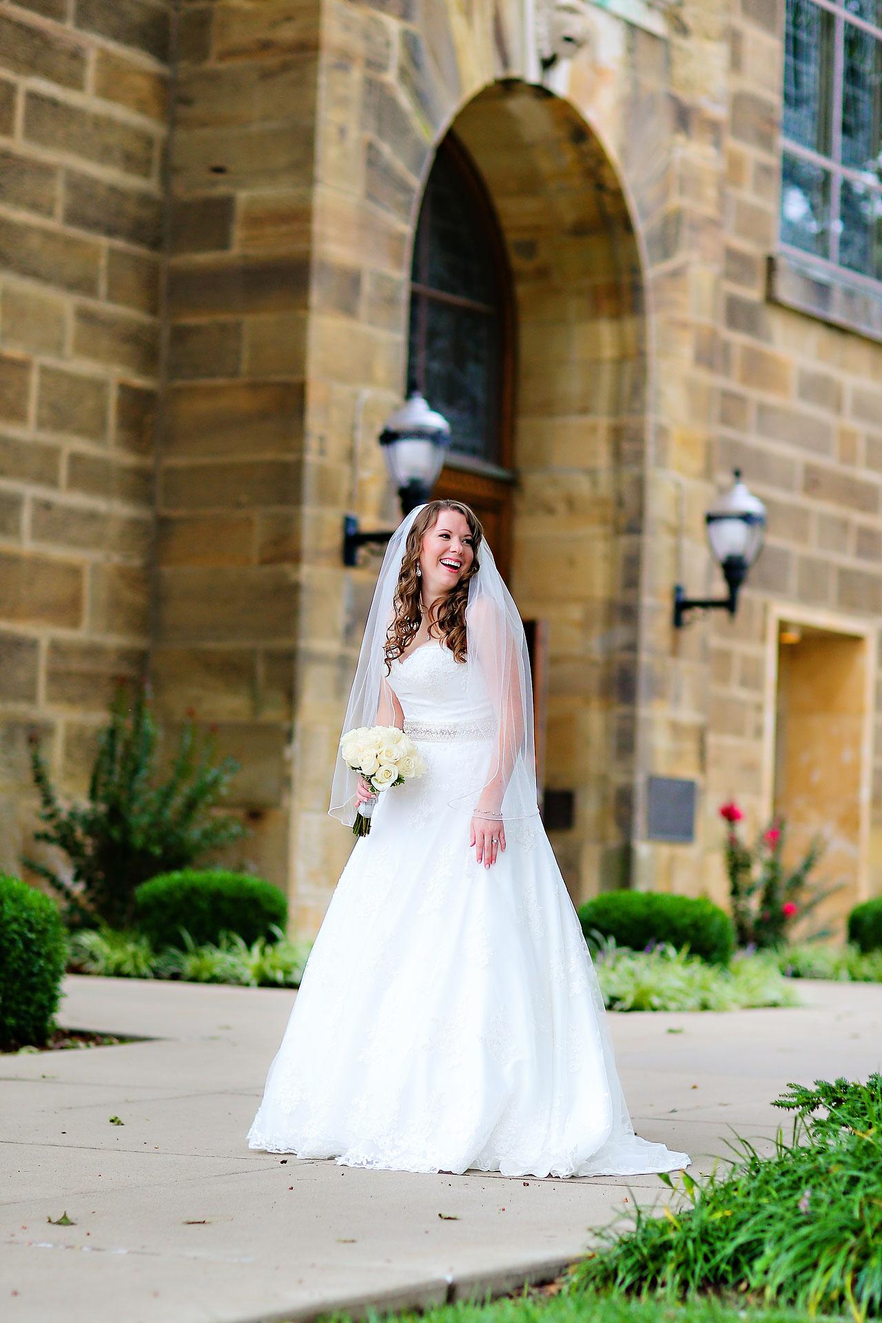 Rachel Alex Jasper Indiana Wedding 026