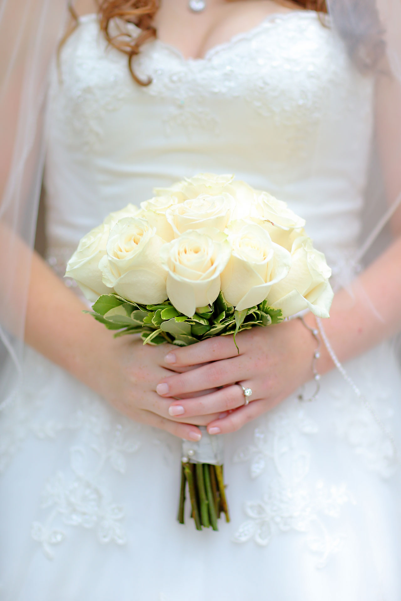 Rachel Alex Jasper Indiana Wedding 024