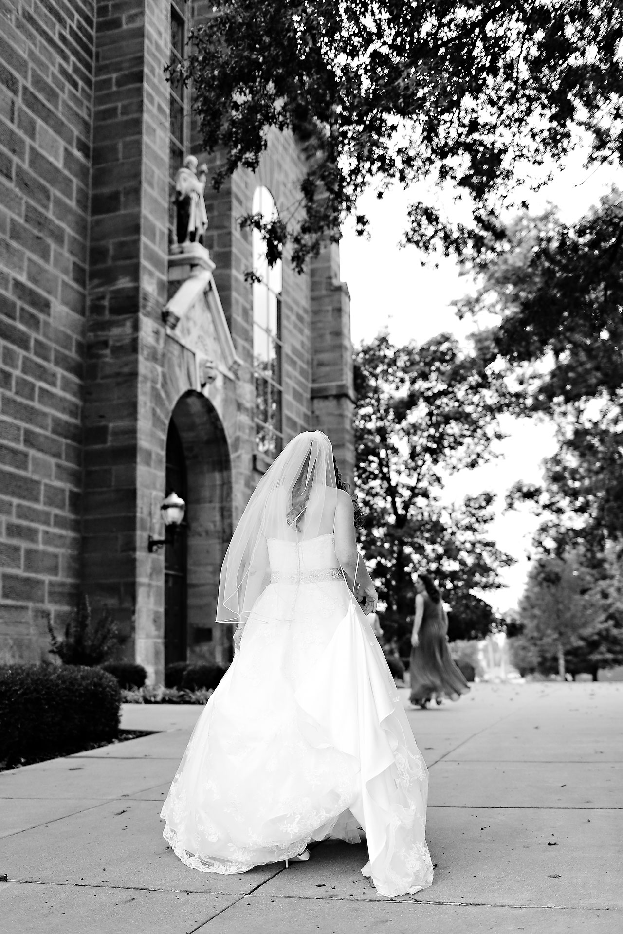 Rachel Alex Jasper Indiana Wedding 019