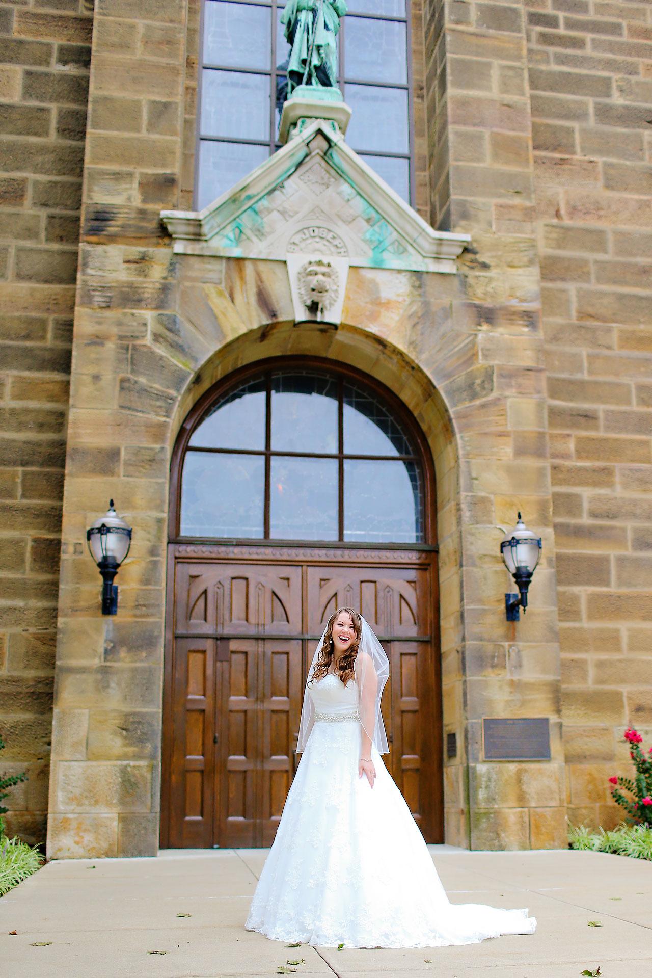 Rachel Alex Jasper Indiana Wedding 020