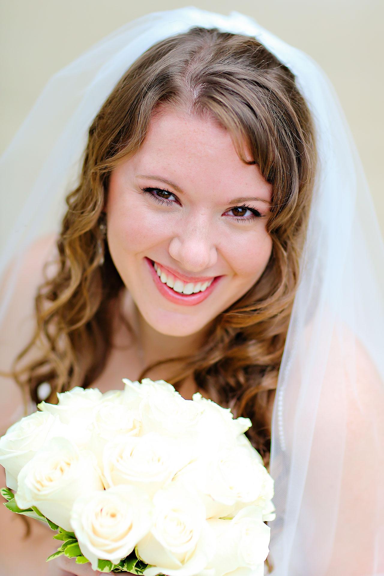 Rachel Alex Jasper Indiana Wedding 021