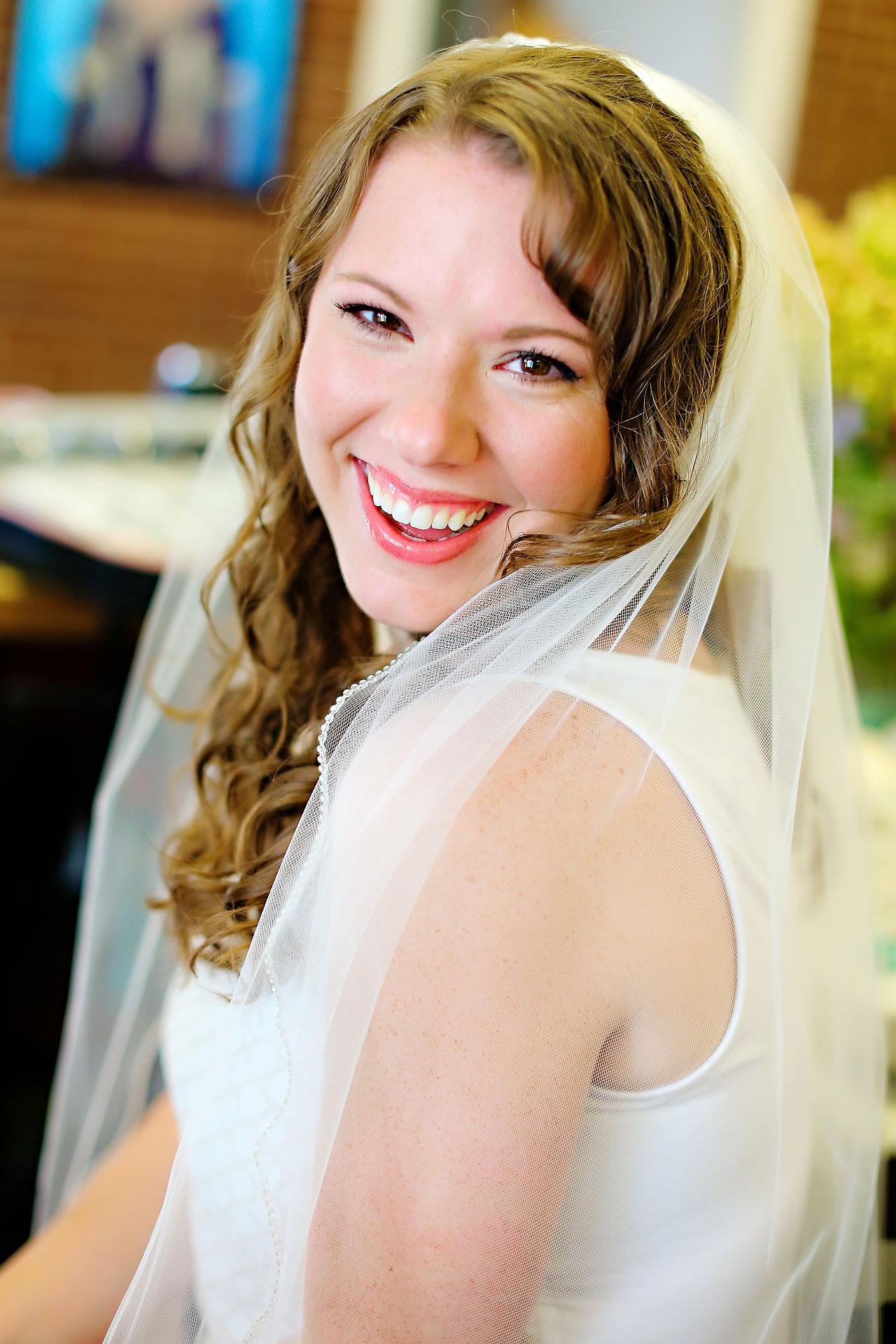 Rachel Alex Jasper Indiana Wedding 016