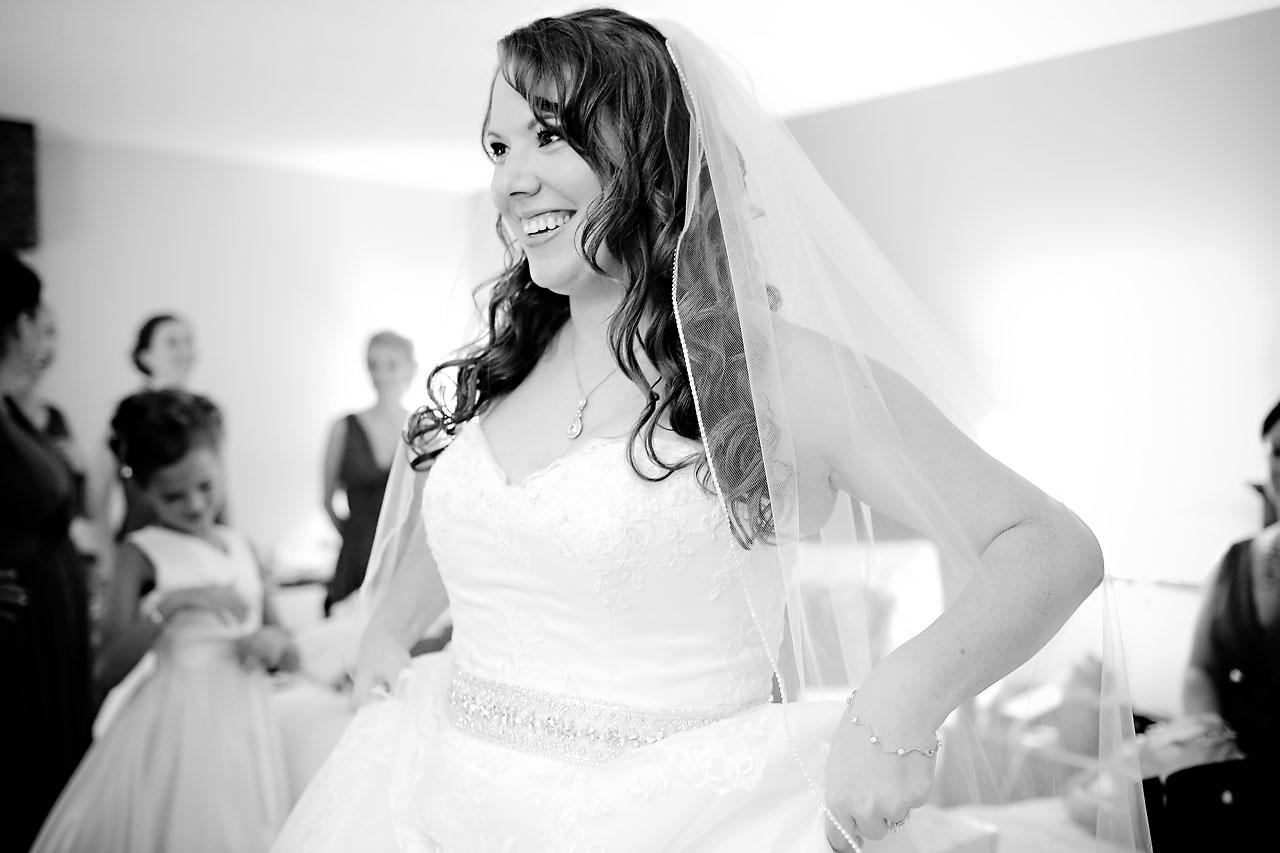 Rachel Alex Jasper Indiana Wedding 018