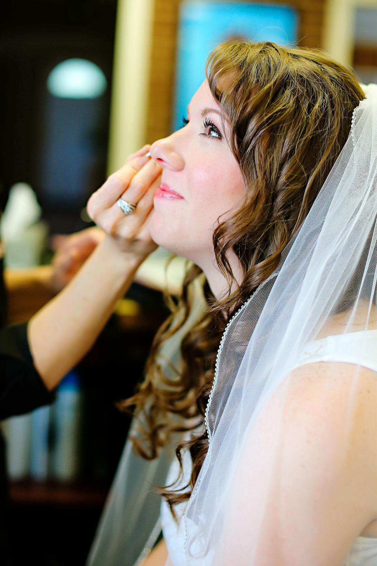 Rachel Alex Jasper Indiana Wedding 013