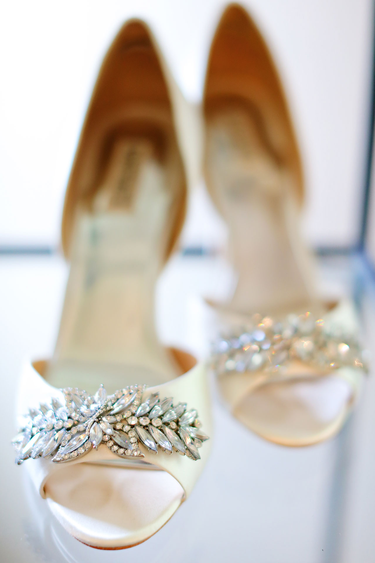 Rachel Alex Jasper Indiana Wedding 012