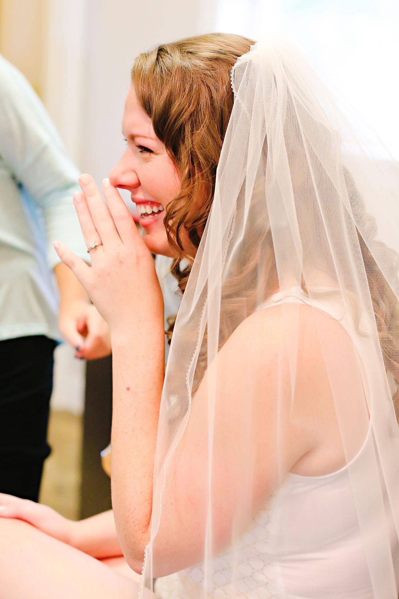 Rachel Alex Jasper Indiana Wedding 008