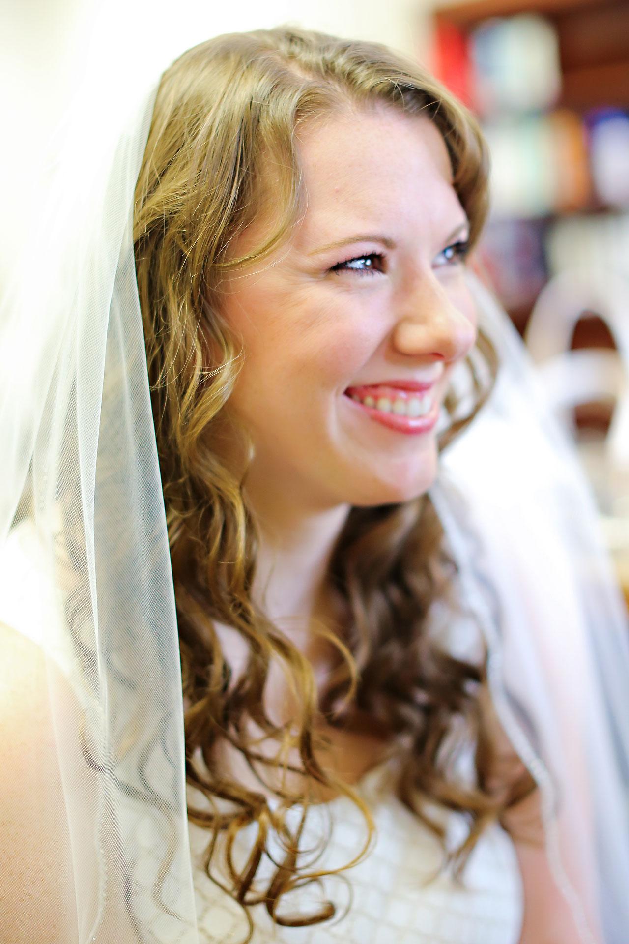 Rachel Alex Jasper Indiana Wedding 005