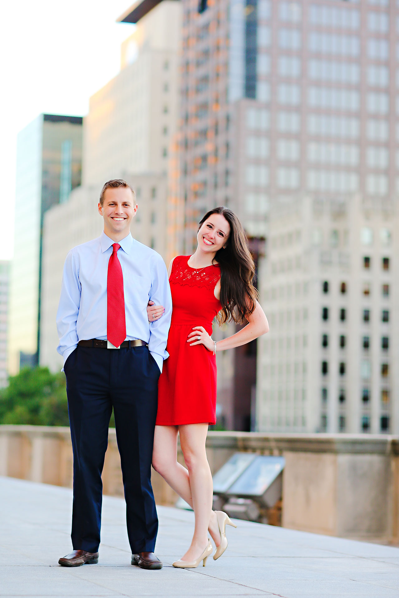 Shelley Jordan Indianapolis Engagement Photographer 094
