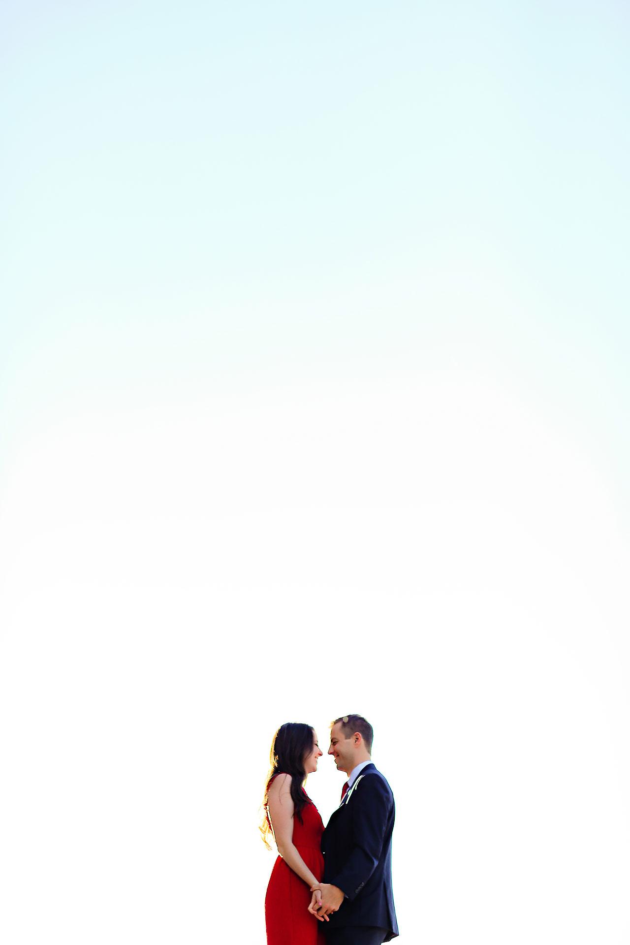 Shelley Jordan Indianapolis Engagement Photographer 052