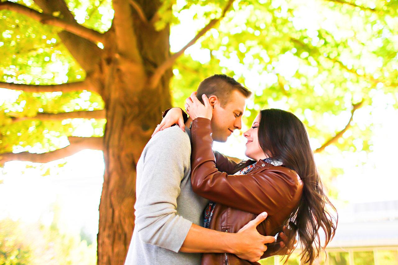 Shelley Jordan Indianapolis Engagement Photographer 033