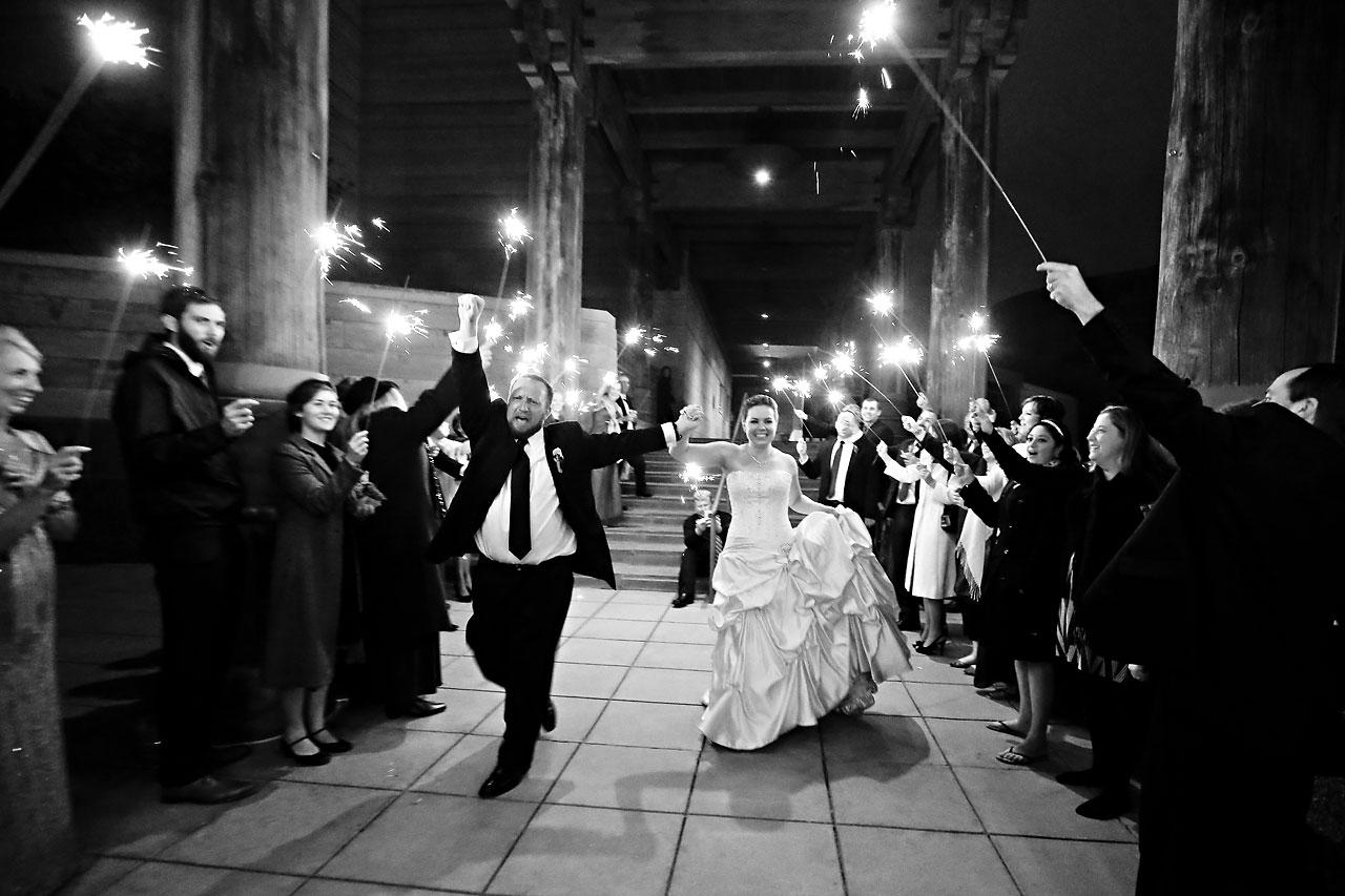 Dana Bill Eiteljorg Wedding 320