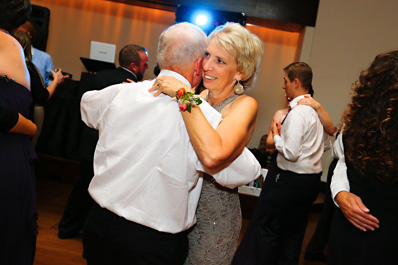 Dana Bill Eiteljorg Wedding 310