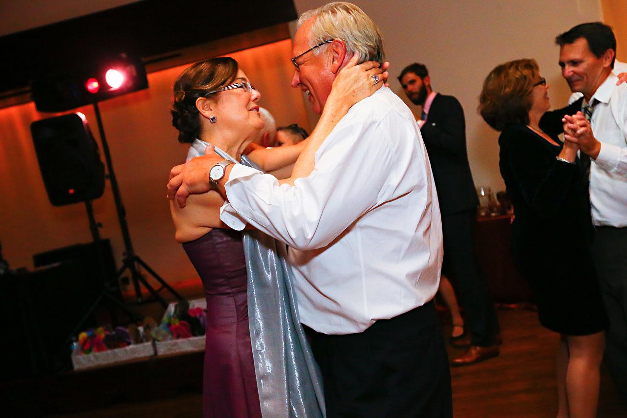 Dana Bill Eiteljorg Wedding 309