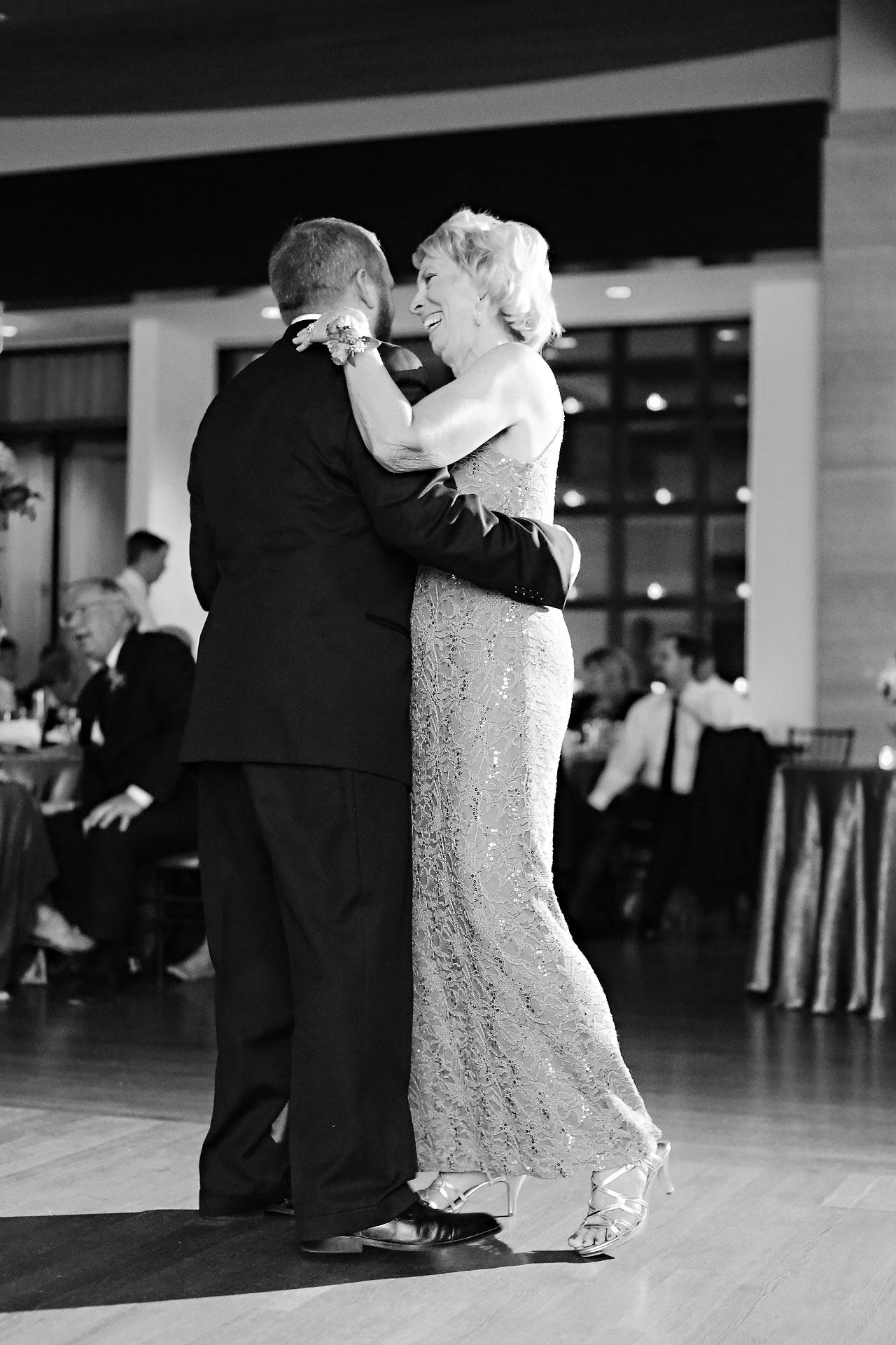 Dana Bill Eiteljorg Wedding 275
