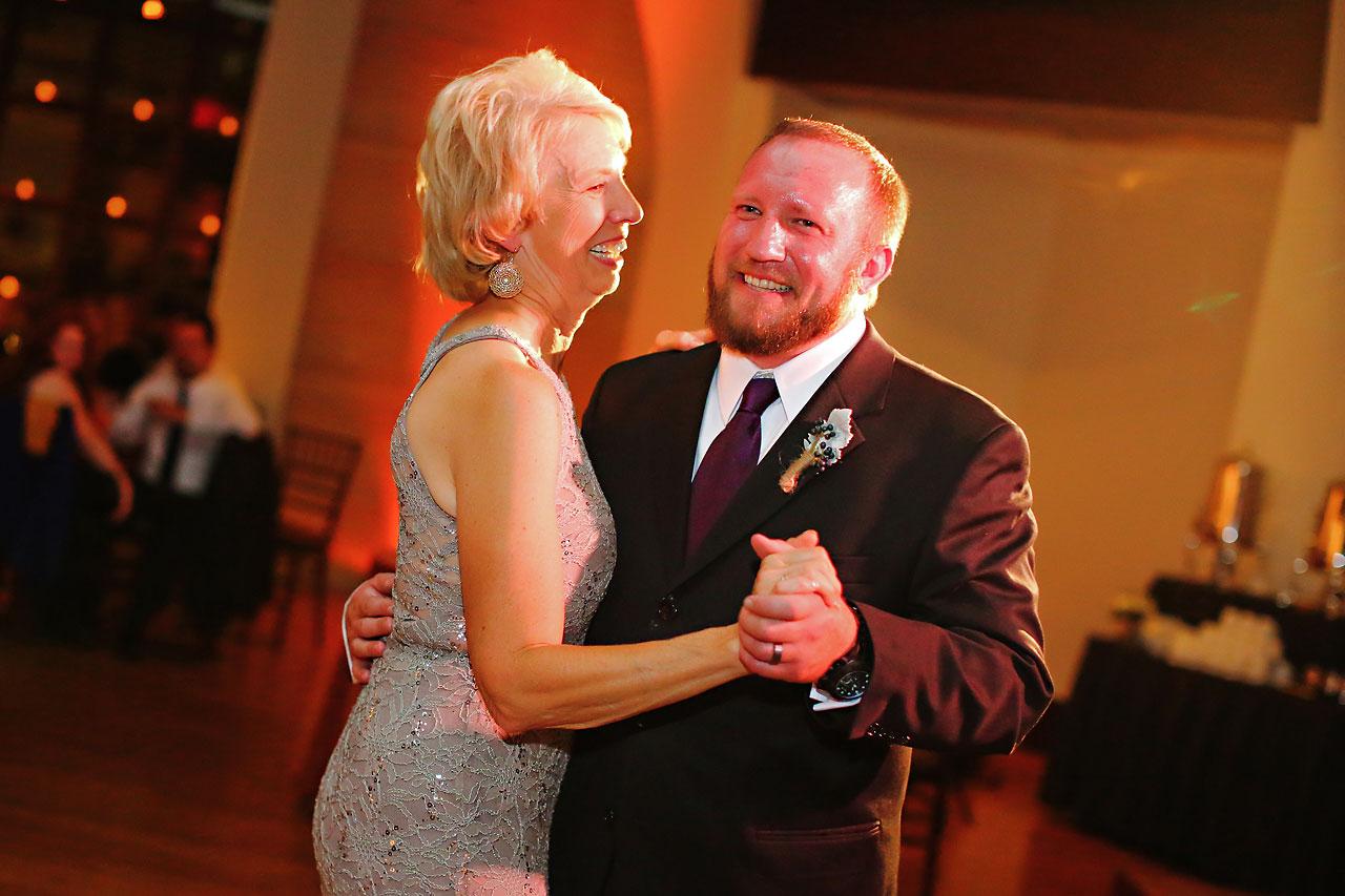 Dana Bill Eiteljorg Wedding 276