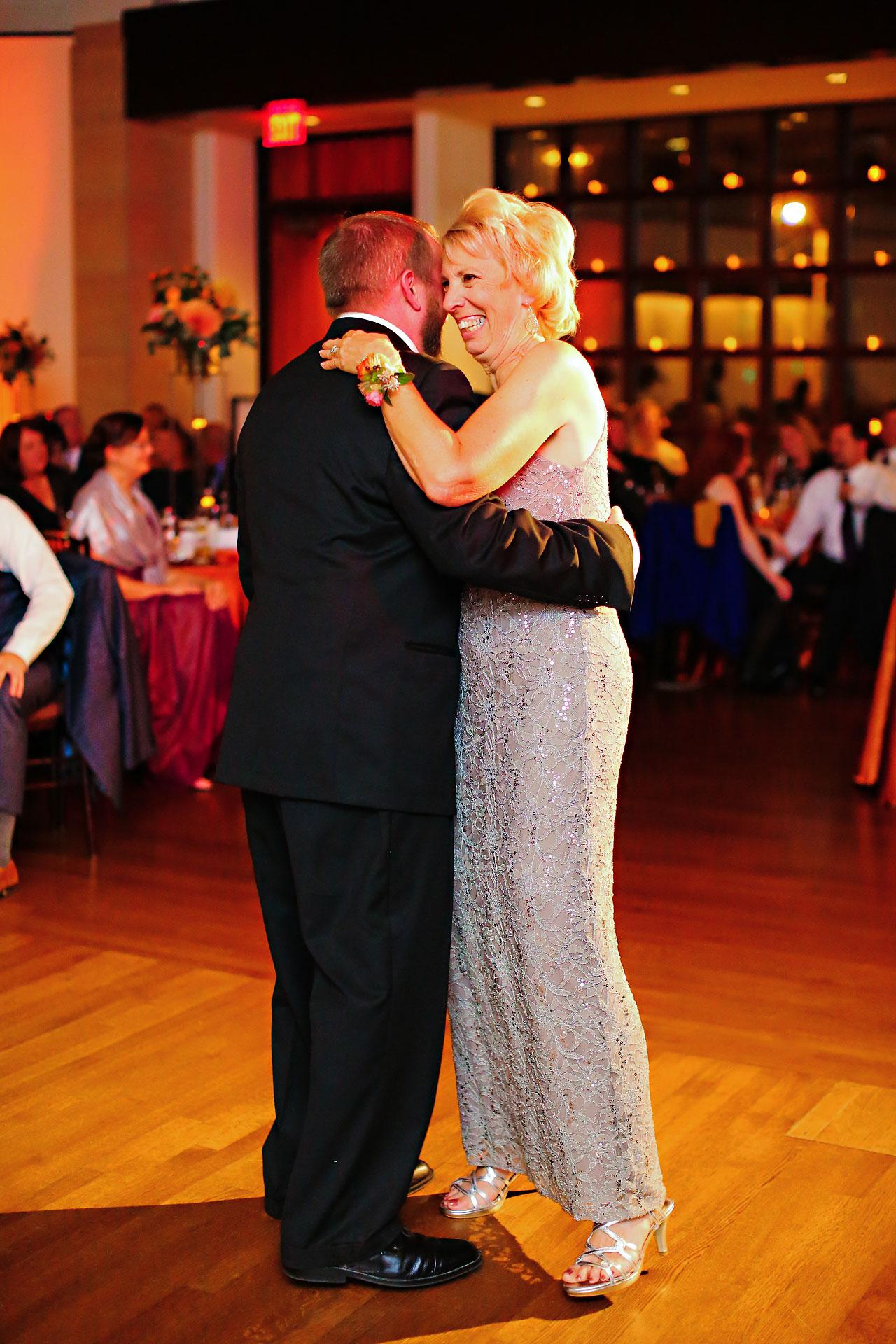 Dana Bill Eiteljorg Wedding 274