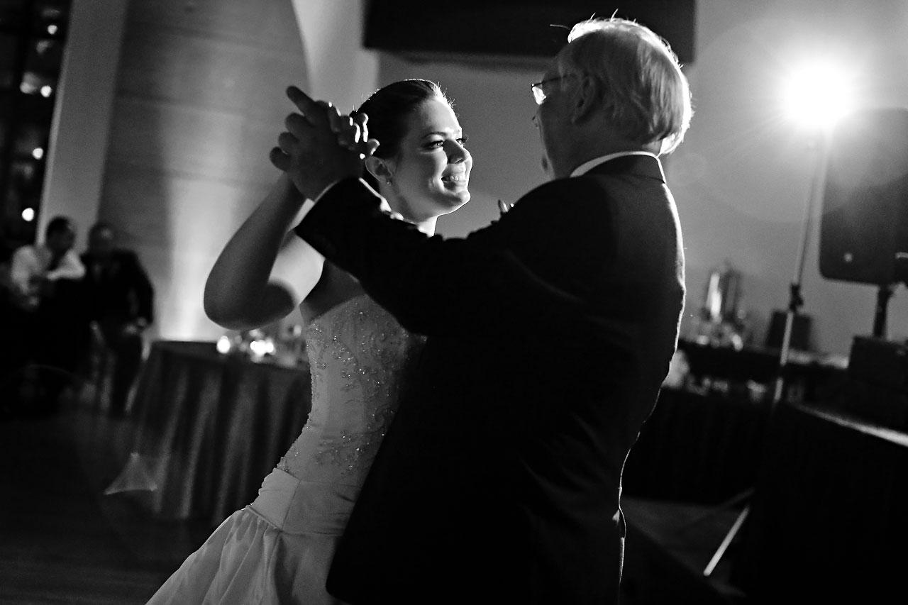 Dana Bill Eiteljorg Wedding 271