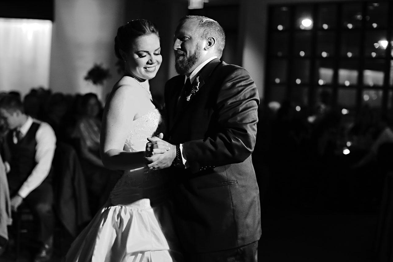 Dana Bill Eiteljorg Wedding 268