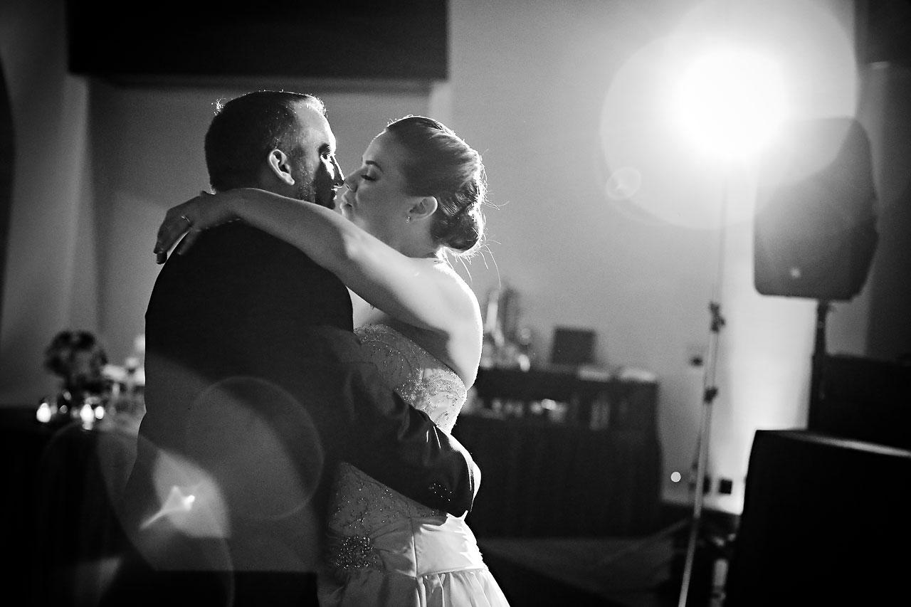 Dana Bill Eiteljorg Wedding 269