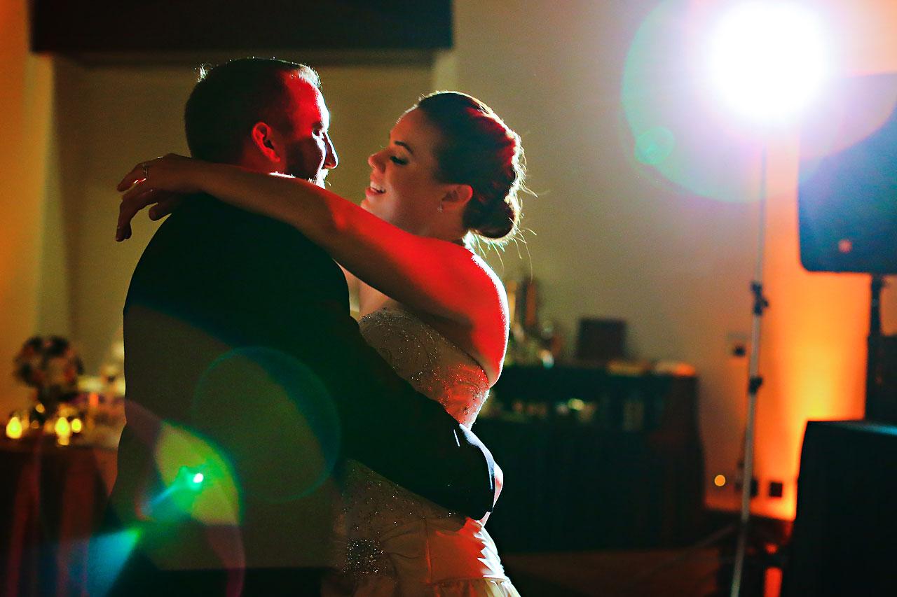 Dana Bill Eiteljorg Wedding 262