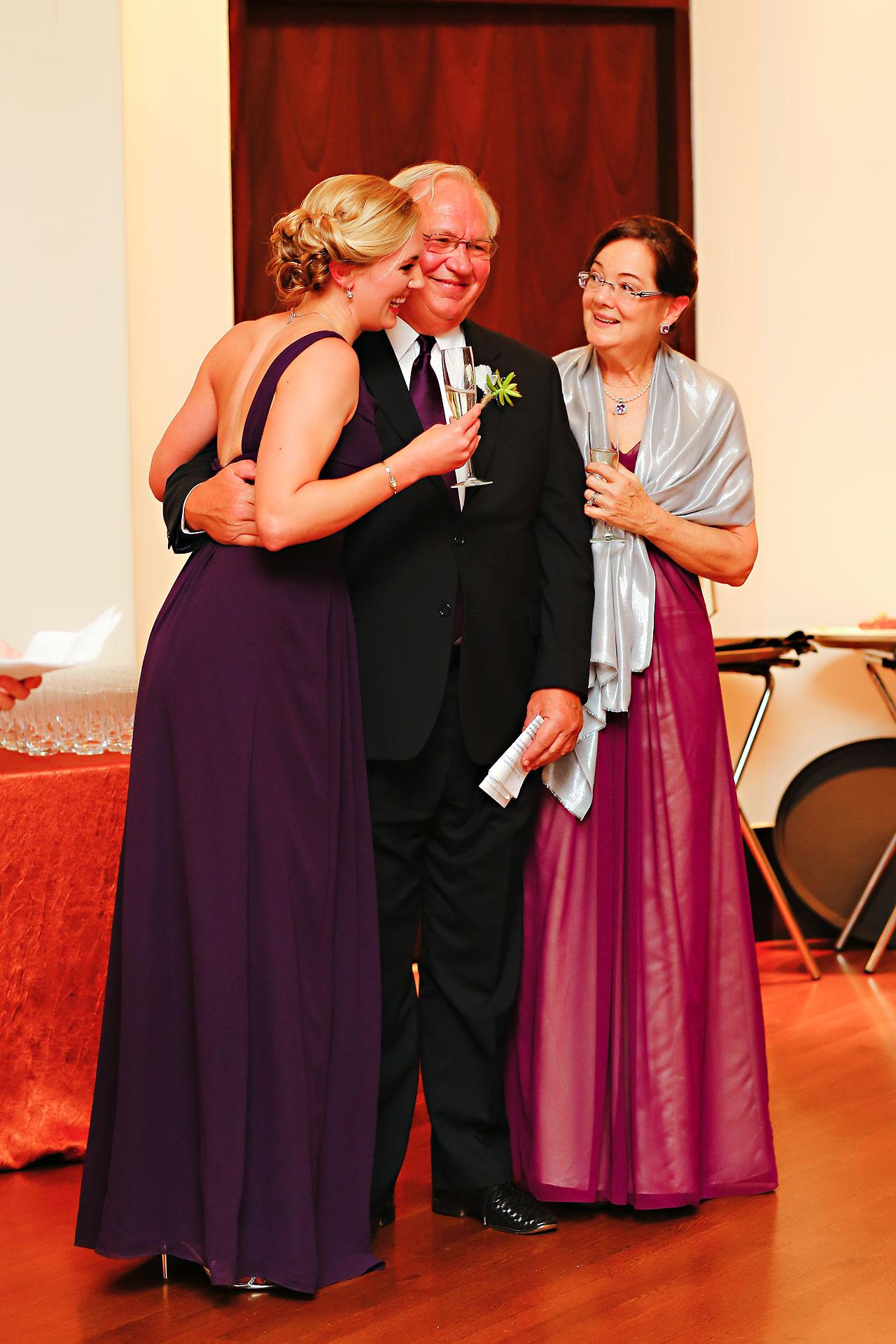 Dana Bill Eiteljorg Wedding 258