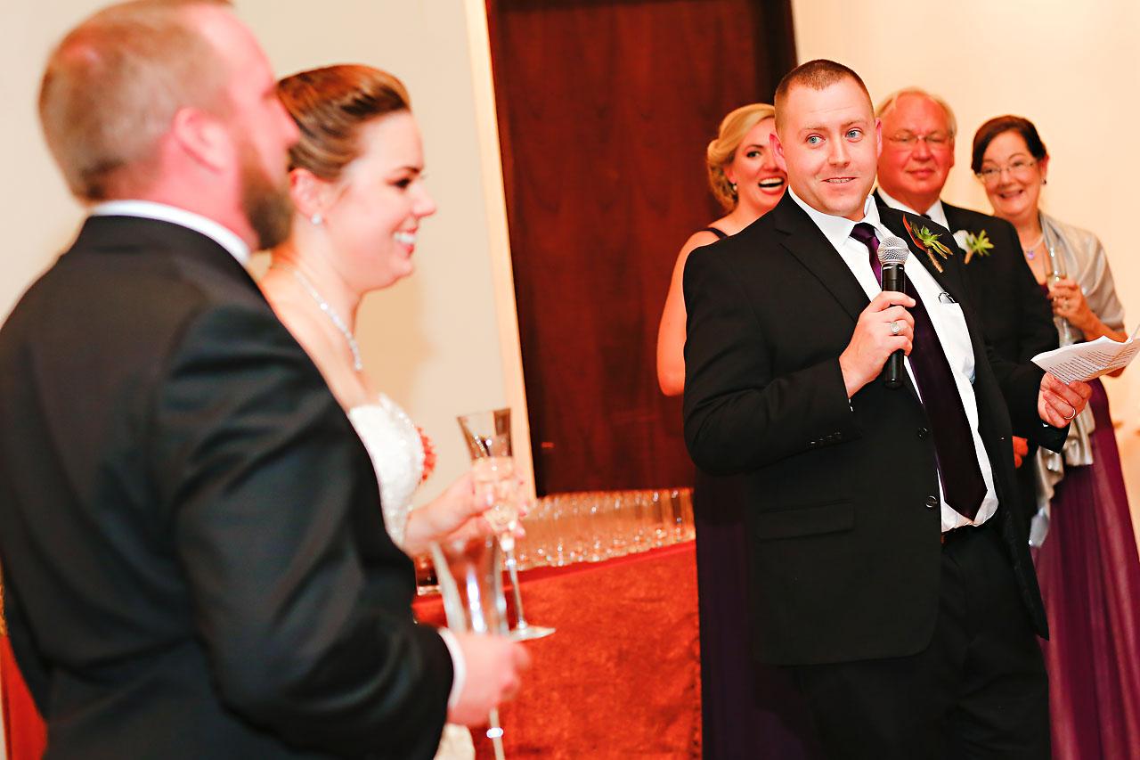 Dana Bill Eiteljorg Wedding 259