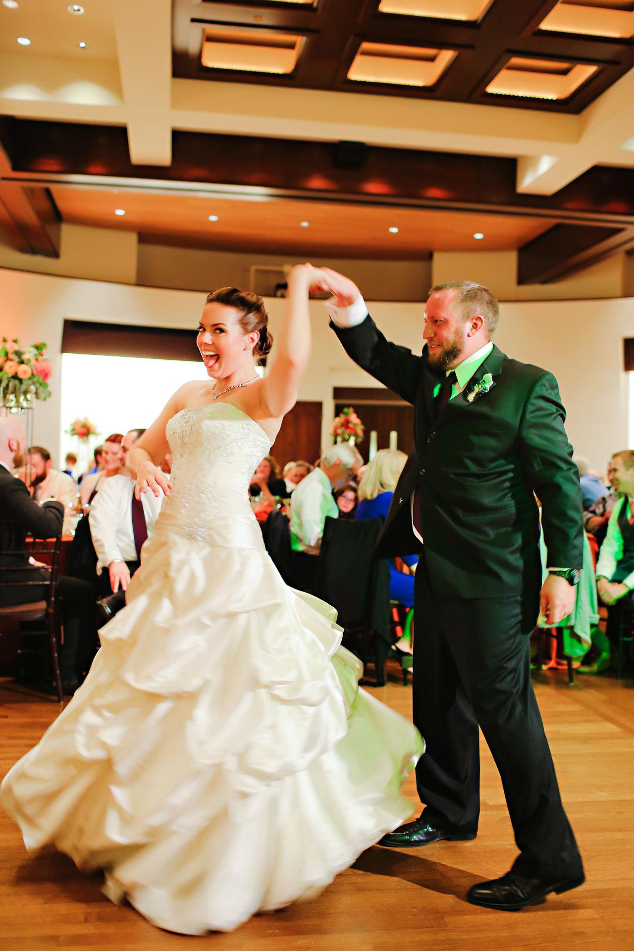 Dana Bill Eiteljorg Wedding 260