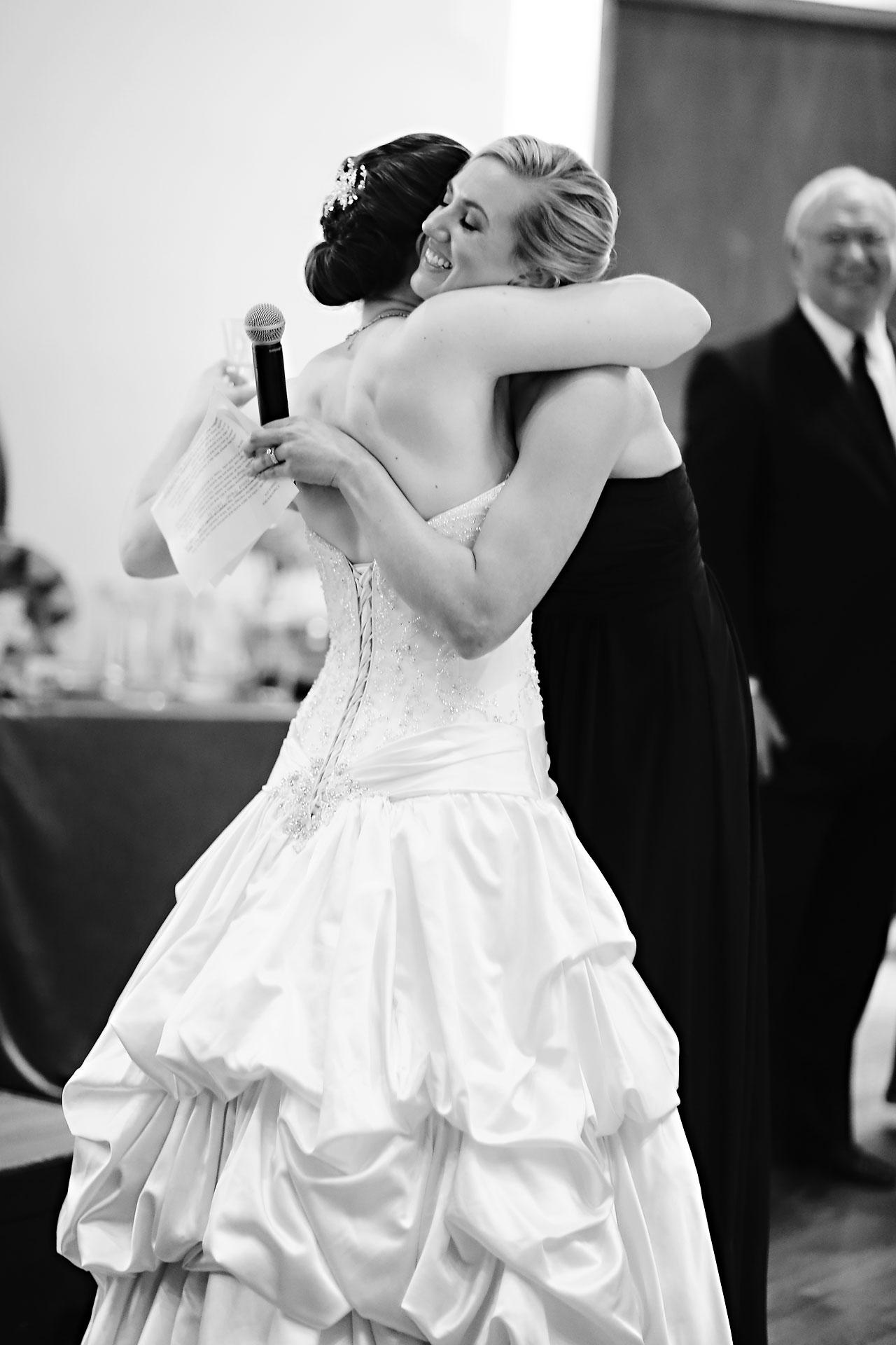 Dana Bill Eiteljorg Wedding 257