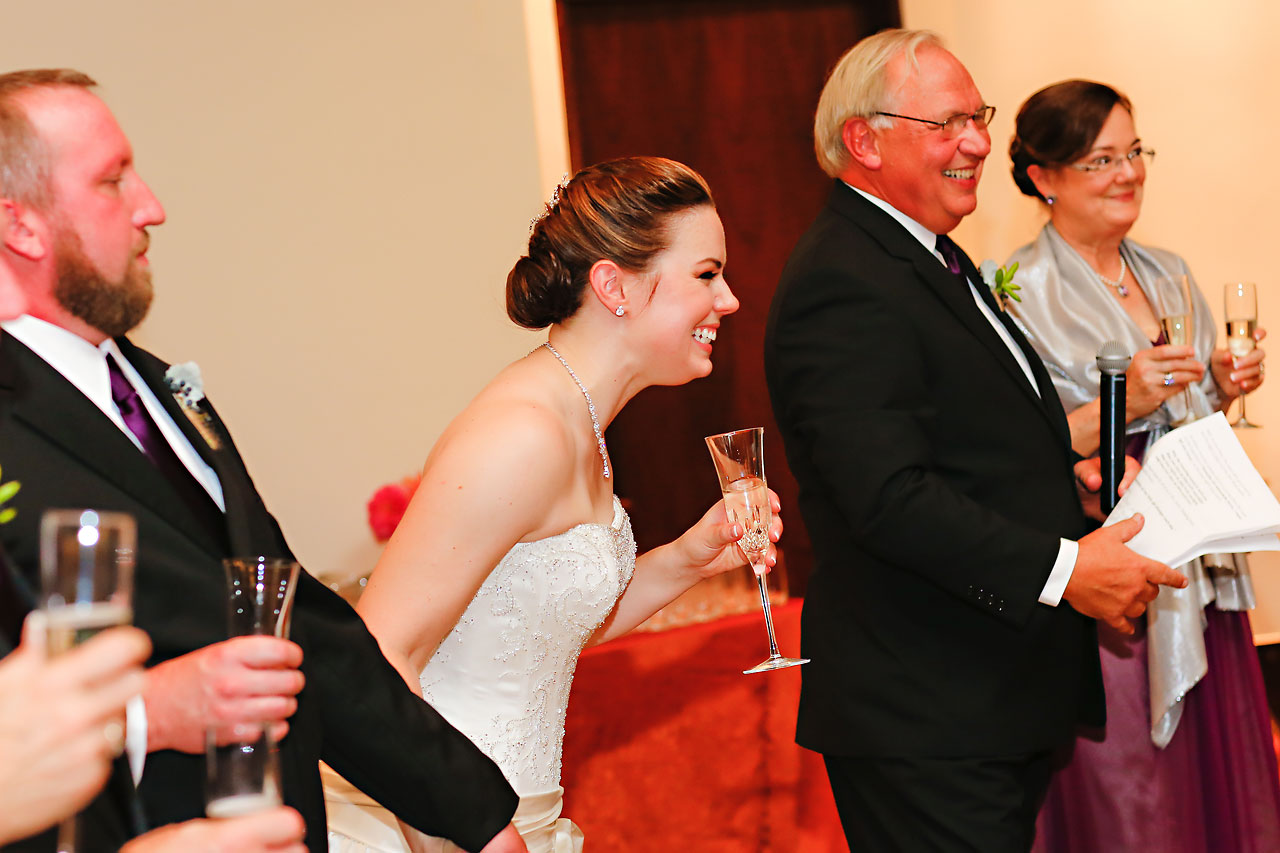 Dana Bill Eiteljorg Wedding 246