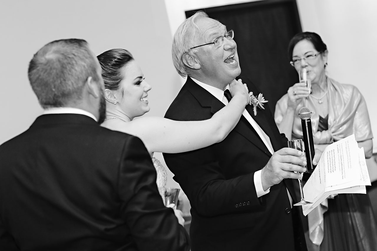 Dana Bill Eiteljorg Wedding 244