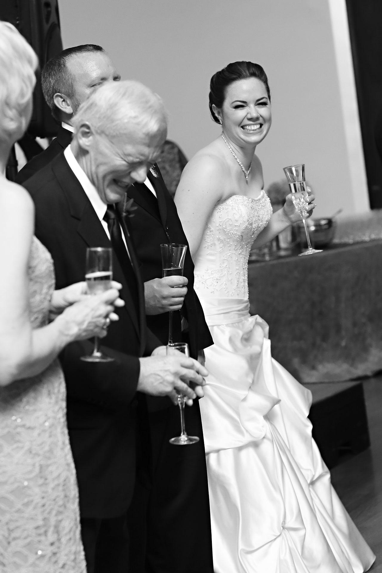 Dana Bill Eiteljorg Wedding 241