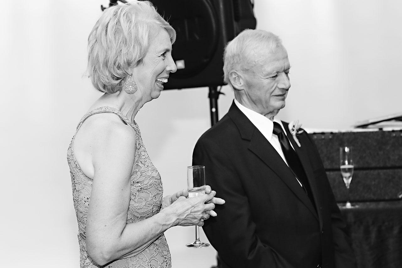 Dana Bill Eiteljorg Wedding 242