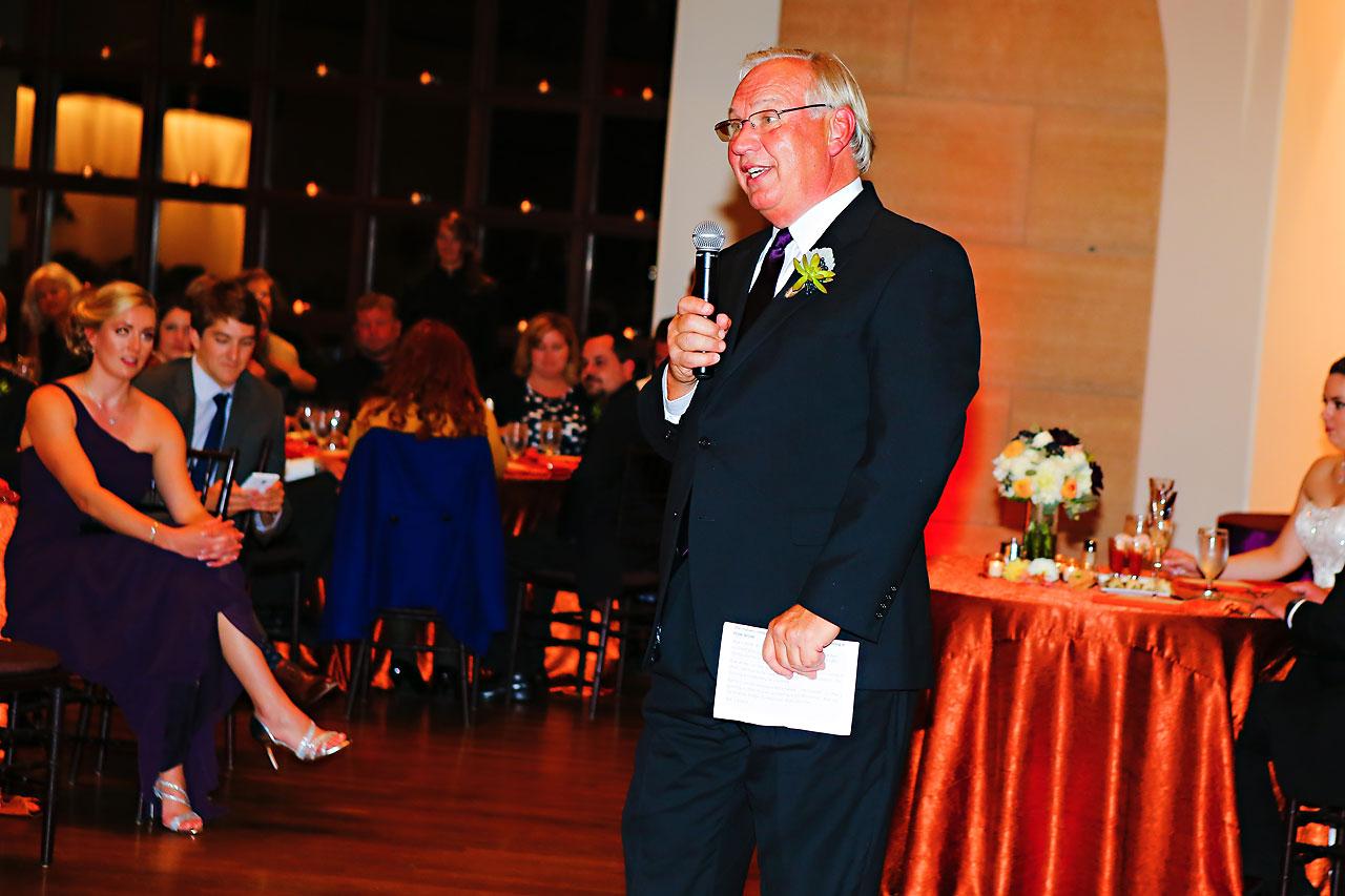 Dana Bill Eiteljorg Wedding 237