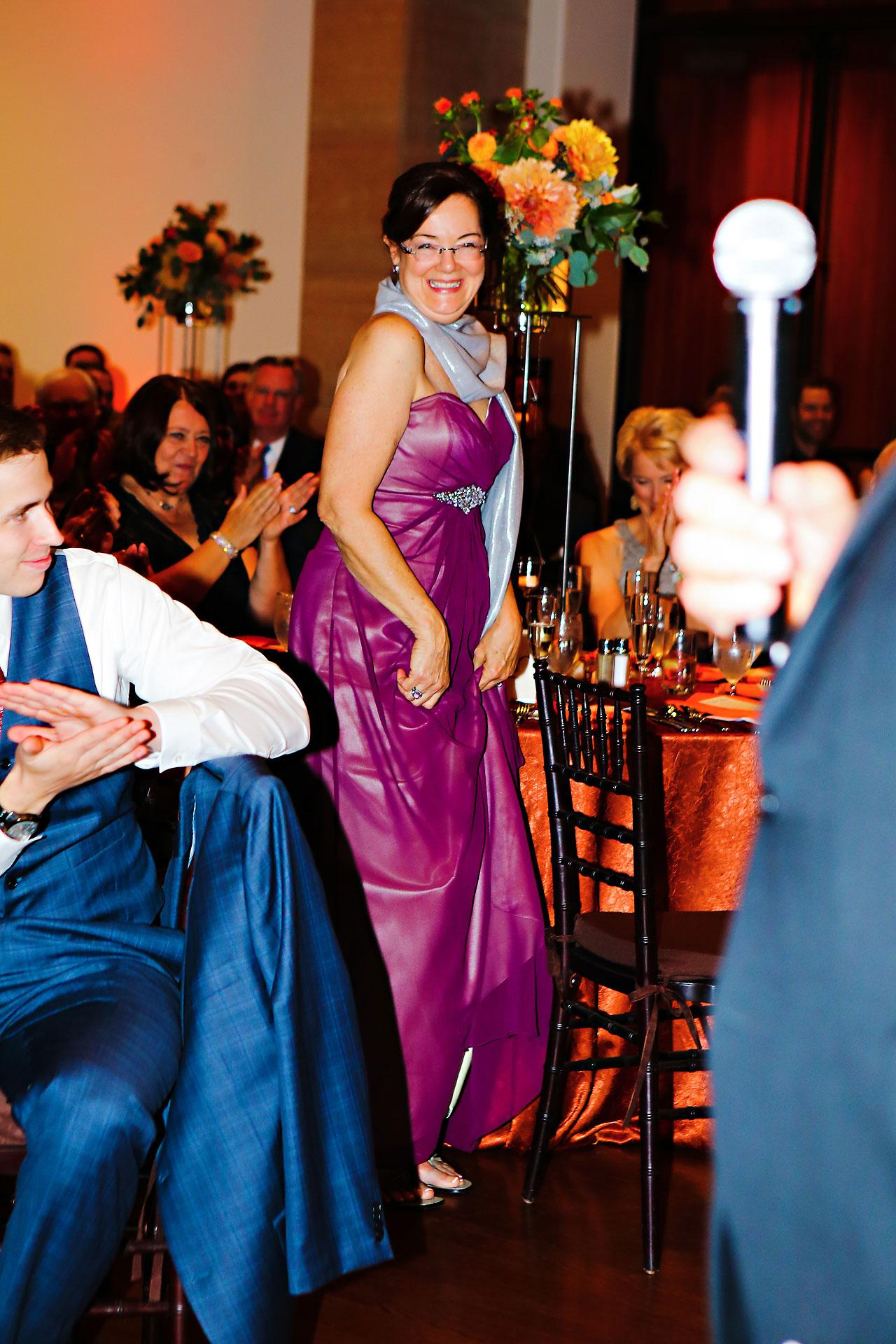 Dana Bill Eiteljorg Wedding 238