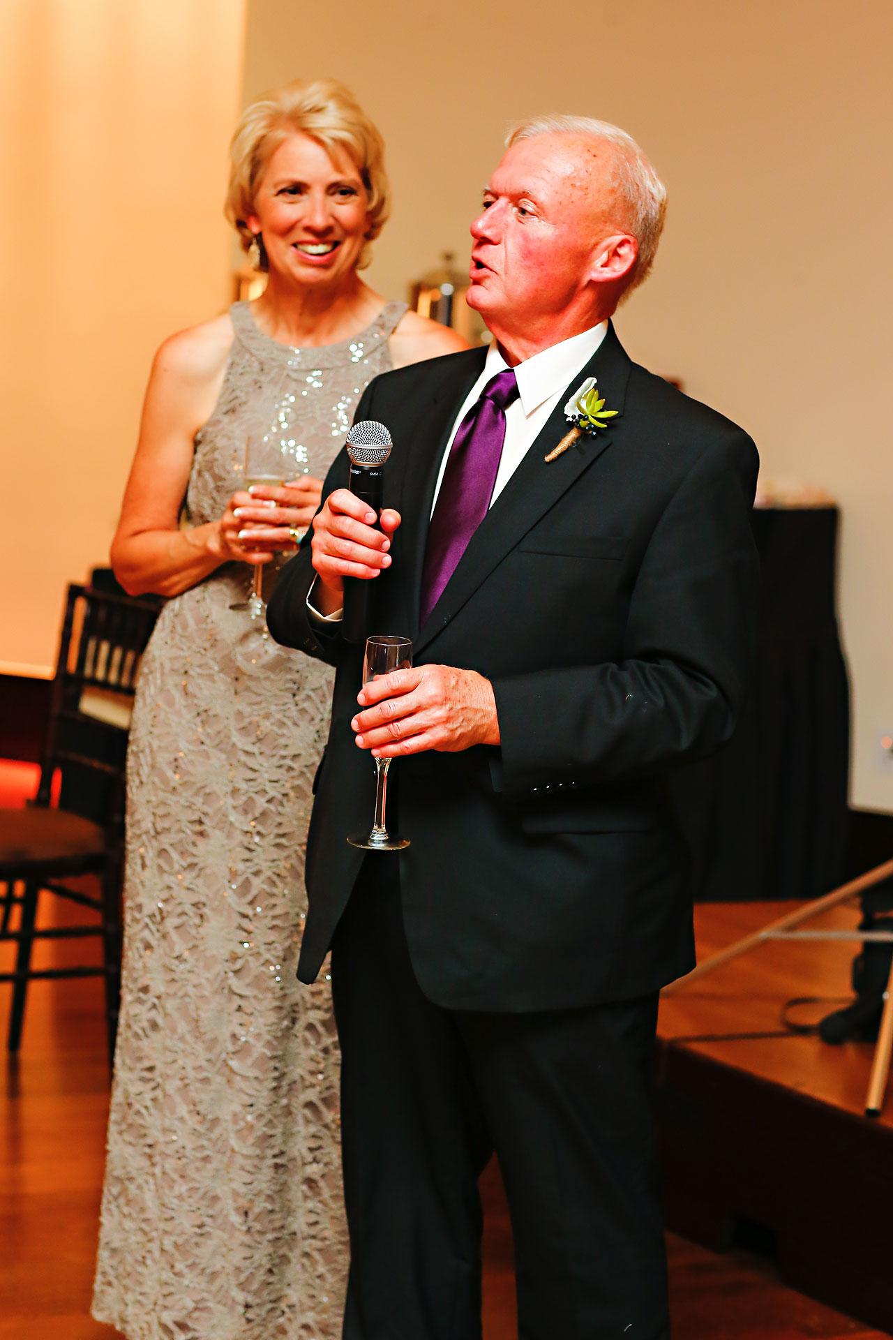 Dana Bill Eiteljorg Wedding 239