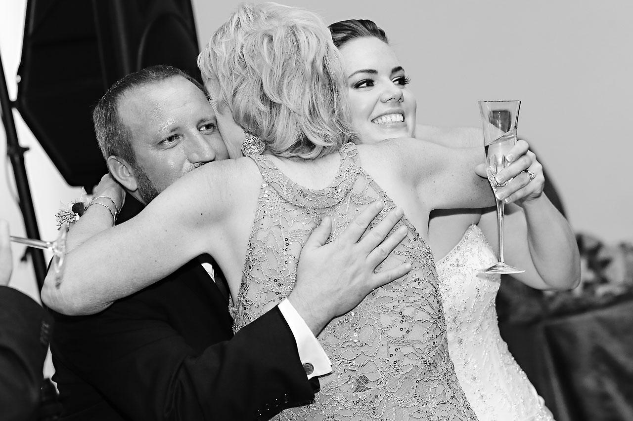 Dana Bill Eiteljorg Wedding 240