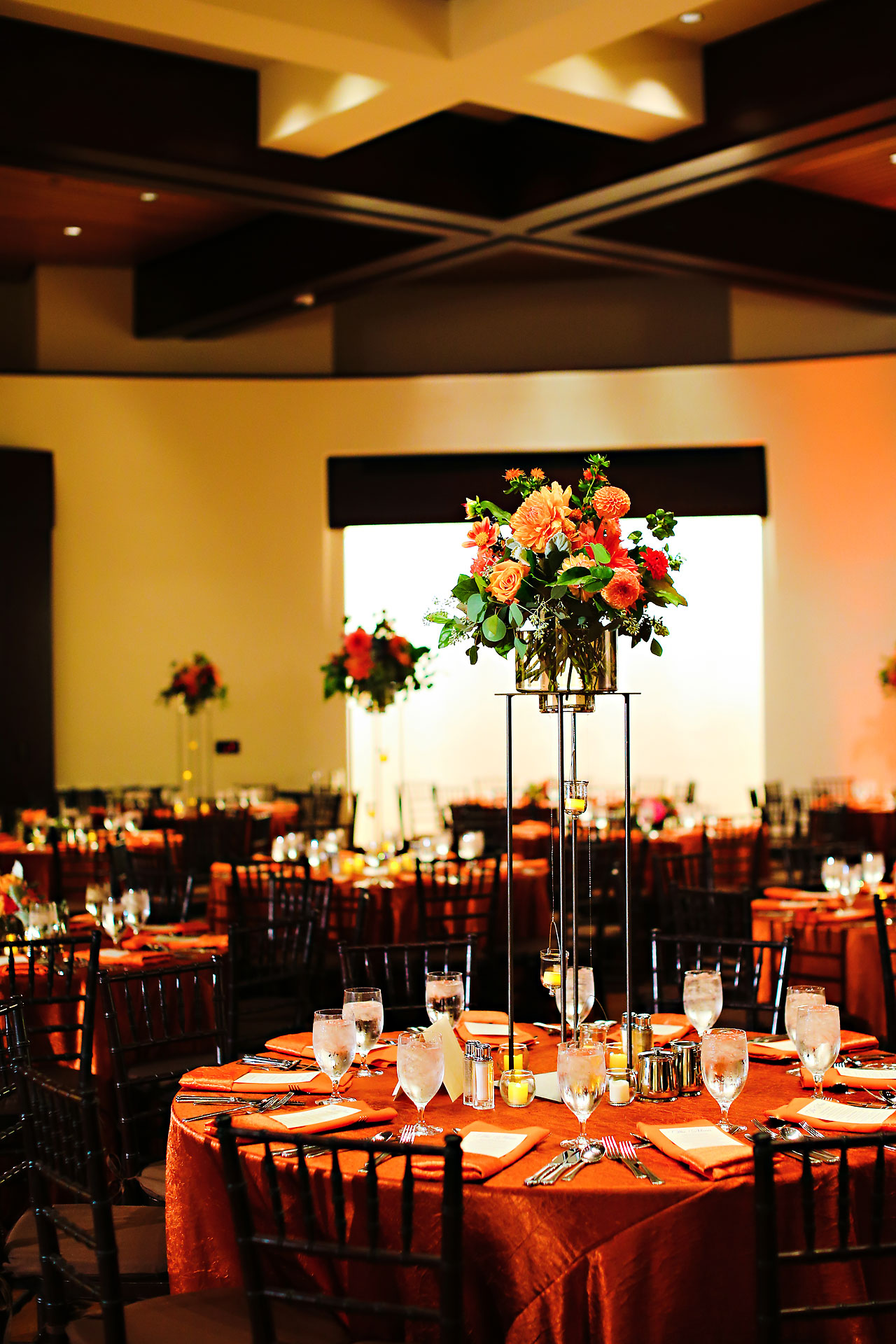 Dana Bill Eiteljorg Wedding 234